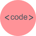 Good coding using standard practices