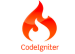 codeigniter development