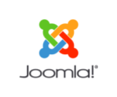 Development using Joomal framework