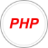 web development using php