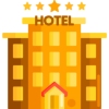 Hotel Booking and Management System